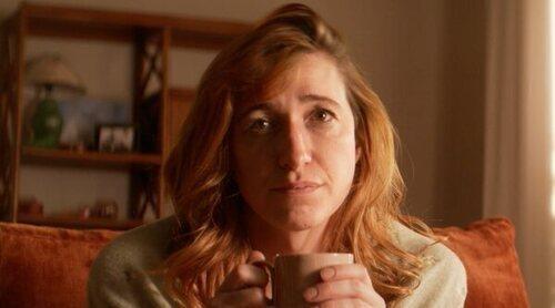 Teaser de 'Todo lo otro', la dramedia de Abril Zamora para HBO Max