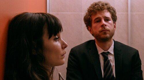 Tráiler de 'El tiempo que te doy', el (des)amor que llega a Netflix el 29 de octubre