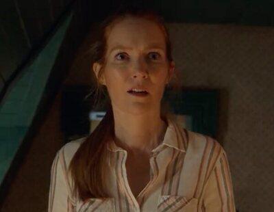 'Locke & Key' abre nuevas cerraduras en el tráiler de la segunda temporada