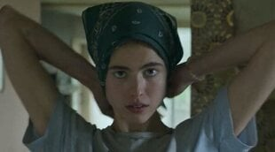 Tráiler de 'La asistenta', el drama de Netflix protagonizado por Margaret Qualley