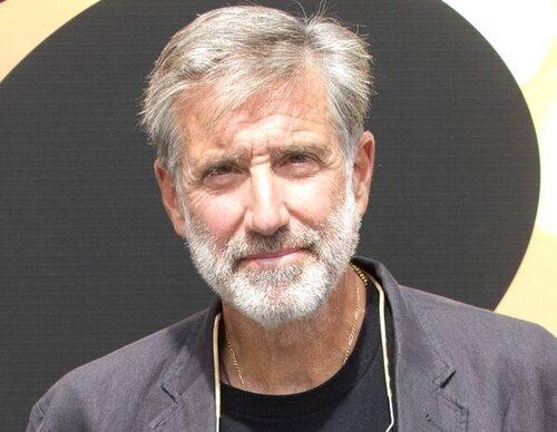 Emilio Aragón: