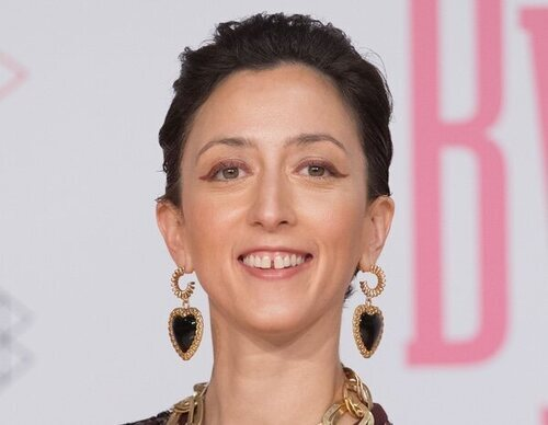 Pilar Bergés: