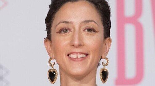 """Pilar Bergés: """"La vida de Ana Milán son como cinco vidas de cualquier persona que no sea Ana Milán"""""""
