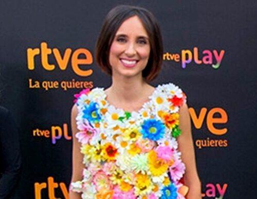 Julia Varela:
