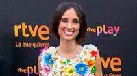 """Julia Varela: """"Estamos intentando crear una preselección para Eurovisión que esté a la altura de las mejores"""""""