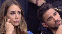 ¿Miguel Frigenti y Cristina Porta están forzando ser las víctimas de 'Secret Story'?