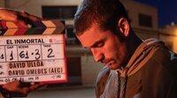 Making of de 'El inmortal', la serie de Movistar+ que se inspira en la sangrienta banda de Los Miami