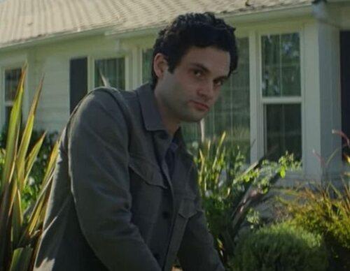 Una obsesión y la paternidad de Joe marcan el tráiler de la tercera temporada de 'You'