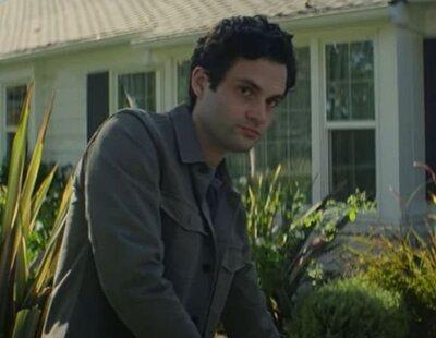 'You': Una nueva obsesión y la paternidad de Joe marcan el tráiler de la tercera temporada
