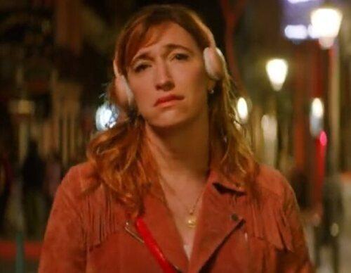 'Todo lo otro' anuncia su fecha de estreno en HBO Max con este tráiler