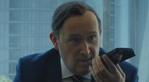 Tráiler de 'Venga Juan', la comedia política que salta a HBO Max con su tercera temporada