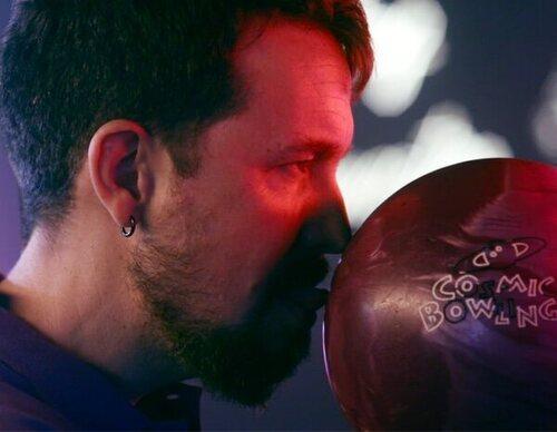 'Lo de Évole' juega al despiste con Pablo Iglesias para anunciar su entrevista más deseada
