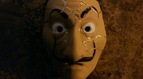 'La Casa de Papel' recuerda a sus caídos en esta promo de los episodios finales