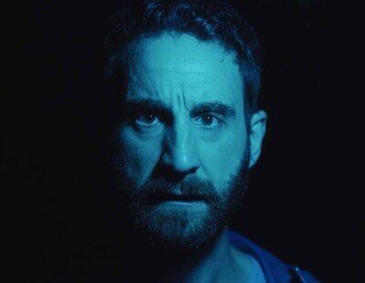 Teaser del regreso de 'Historias para no dormir', el remake del clásico de Chicho Ibáñez Serrador