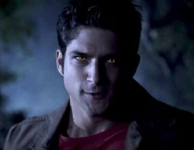 'Teen Wolf' regresará en 2022 con una película en Paramount+