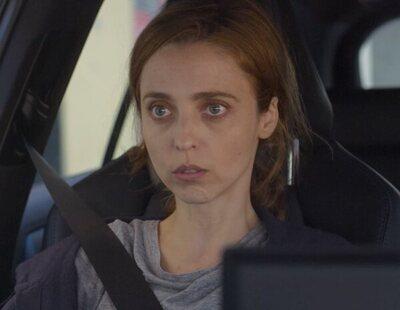 Teaser de la segunda temporada de 'Vida perfecta', que llega el 19 de noviembre a Movistar+