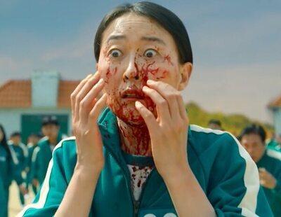 Tráiler de 'El juego del calamar', el fenómeno coreano de Netflix