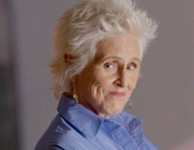 'Milá vs. Milá', el programa con el que Mercedes vuelve a sus orígenes, se estrena el 13 de octubre