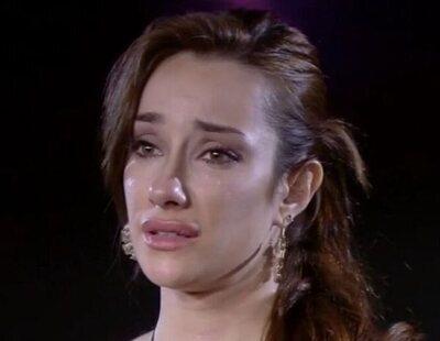 'Secret Story': ¿Retomarán su relación Adara Molinero y Rodri Fuertes tras su emotiva llamada?