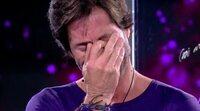 ¿Exprimió 'Secret Story' a Canales Rivera en la línea de la vida porque será el próximo expulsado?