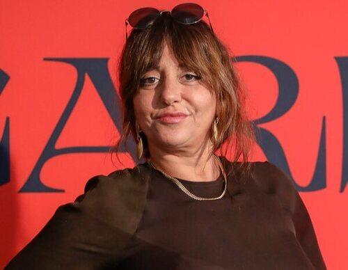 Yolanda Ramos ('Cardo'):