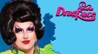 """Choriza May: """"Hay que entender que entre las drags nos queremos y nos odiamos a partes iguales"""""""