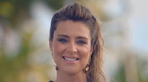 Telecinco sorprende al lanzar la primera promo de 'La isla de las tentaciones 4'