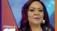 """Edith Salazar: """"'Operación Triunfo'' ha sido el gran talent show de España"""""""