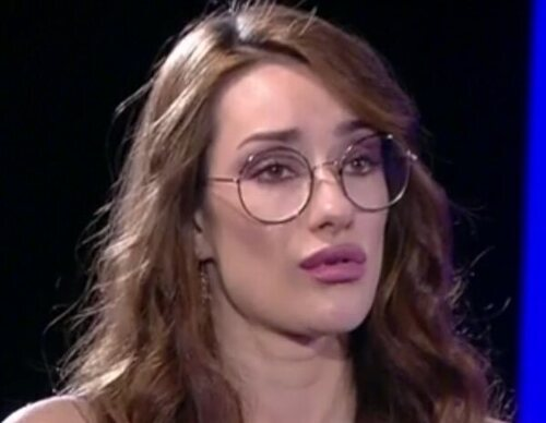 ¿Tiene sentido que Adara sienta miedo por su futuro reencuentro con Rodri tras 'Secret Story'?