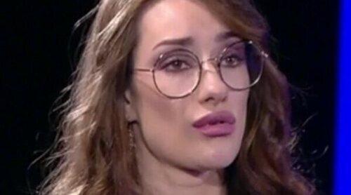 'Secret Story': ¿Tiene sentido que Adara sienta miedo por su futuro reencuentro con Rodrigo Fuertes?