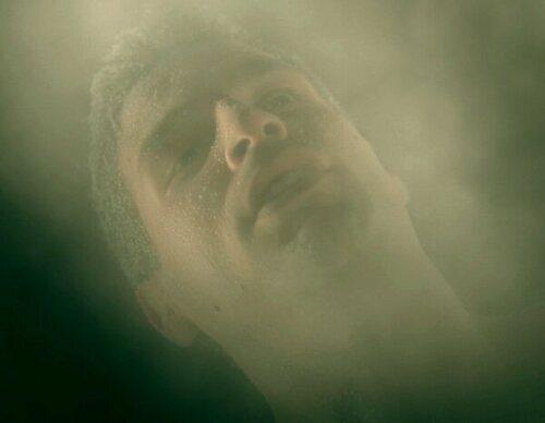 Teaser de '¡García!', la serie española de acción que llegará a HBO Max en 2022