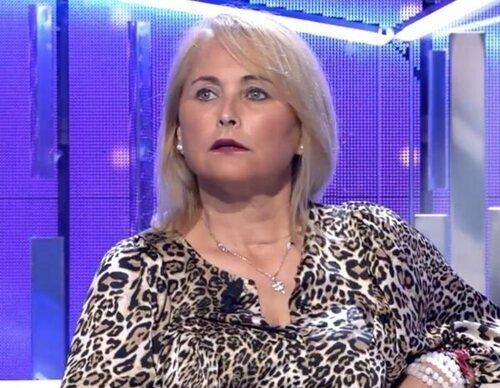 ¿Lucía Pariente traspasó los límites con su mensaje a Adara Molinero en 'Secret Story'?