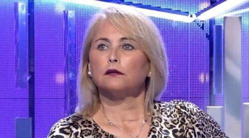 'Secret Story': ¿Lucía Pariente traspasó los límites con su mensaje a Adara Molinero?