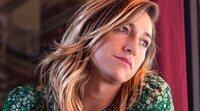 """Abril Zamora ('Todo lo otro'): """"Me gusta poder olvidarme de que soy trans y que no me limite como persona"""""""