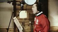 """Así se grabó """"No hay 2 sin 3"""", la canción de David Bisbal y Cali & El Dandee para la Eurocopa 2012"""