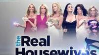 Promo de 'The Real Housewives of Beverly Hills', el nuevo programa de Nova