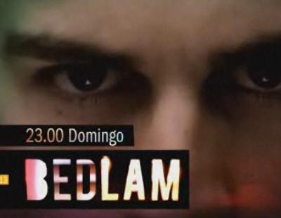 Así es 'Bedlam', la nueva gran serie de CosmopolitanTV