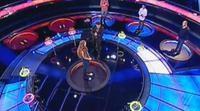 Así es el concurso '¡Ahora caigo!', la nueva adquisición de Antena 3