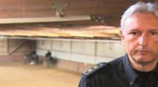 Adelanto de 'Unidades de la Policía Nacional', el primer proyecto de producción propia de Crimen & Investigación