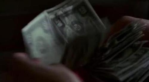 Trailer de la segunda temporada de 'Boardwalk Empire'