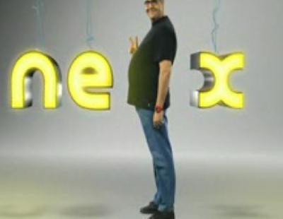 Neox promociona 'Otra movida', el nuevo espacio de Flo y su equipo