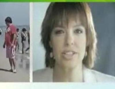laSexta recorre España con Cristina Villanueva desde 'Verano Directo'