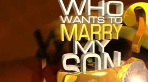 Así es '¿Quién quiere casarse con mi hijo?', el nuevo formato de Cuatro