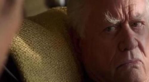 Trailer del nuevo 'Dallas' que TNT estrenará en verano de 2012