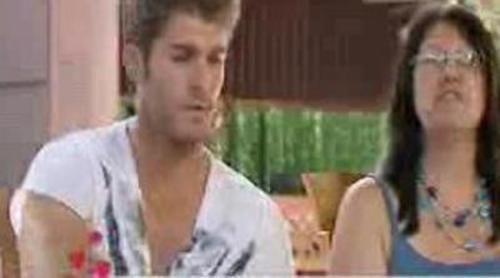 Rosi buscará novia a su hijo Rubén en '¿Quién quiere casarse con mi hijo?'
