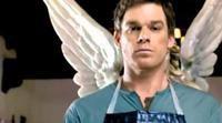 'Dexter' se pone espiritual en la nueva promo de la sexta temporada