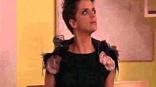 Javi se pone celoso del éxito de Lola en el final de temporada de 'La que se avecina'