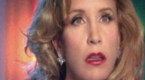 """""""Los trapos sucios se lavan en casa"""", el lema de 'Mujeres Desesperadas' en Cosmopolitan"""