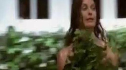 'Mujeres Desesperadas' recuerda sus mejores momentos en la primera promo de su última temporada