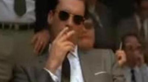 AMC comienza las promociones de la quinta temporada de 'Mad Men'